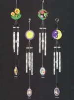 Polyresin Wind Chimes